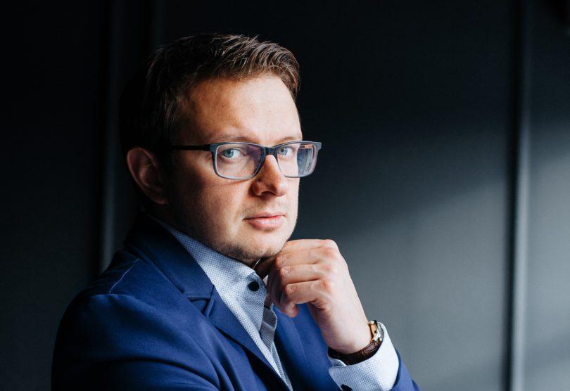 Андрей Жельветро, нужен психолог, лучший психолог, психолог мужчина, профессиональный психолог, психолог ТВ,