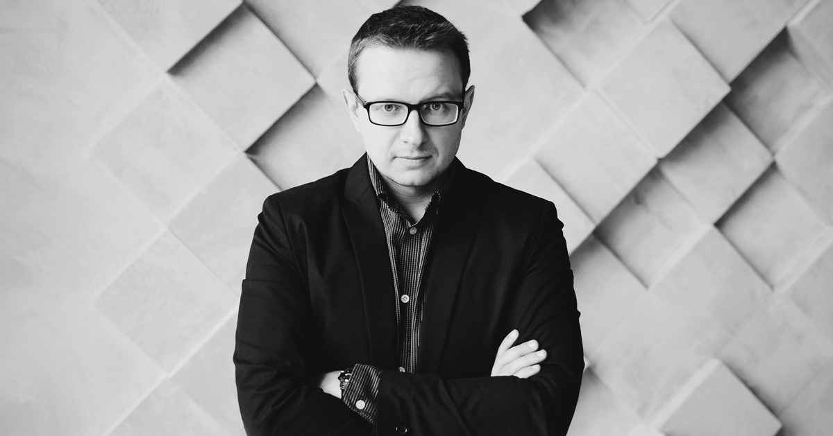 Андрей Жельветро, мужской психолог