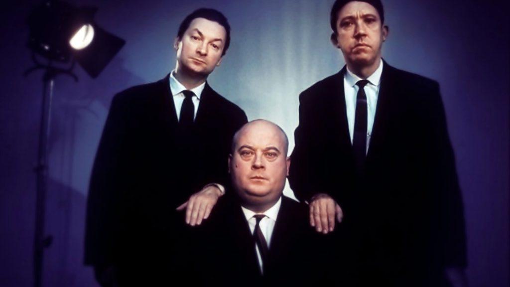 три ранга мужчины_высокий, средний, низкий