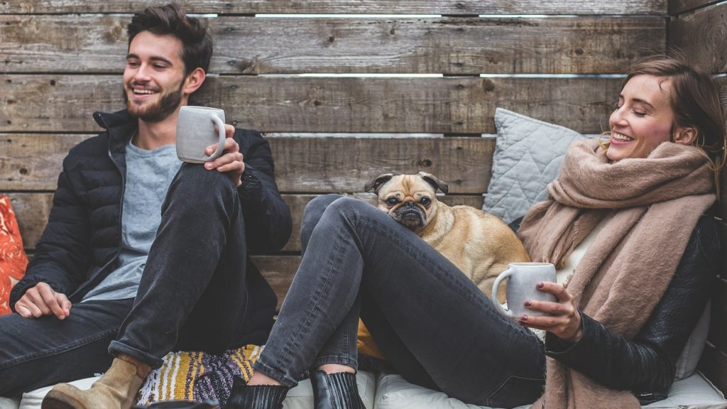 13 советов 25-летним как быть нормальным пацаном
