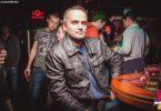 Алексей отзыв о мужском курсе Фундамент