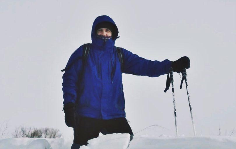 Иван отзыв о фундаменте андрея жельветро