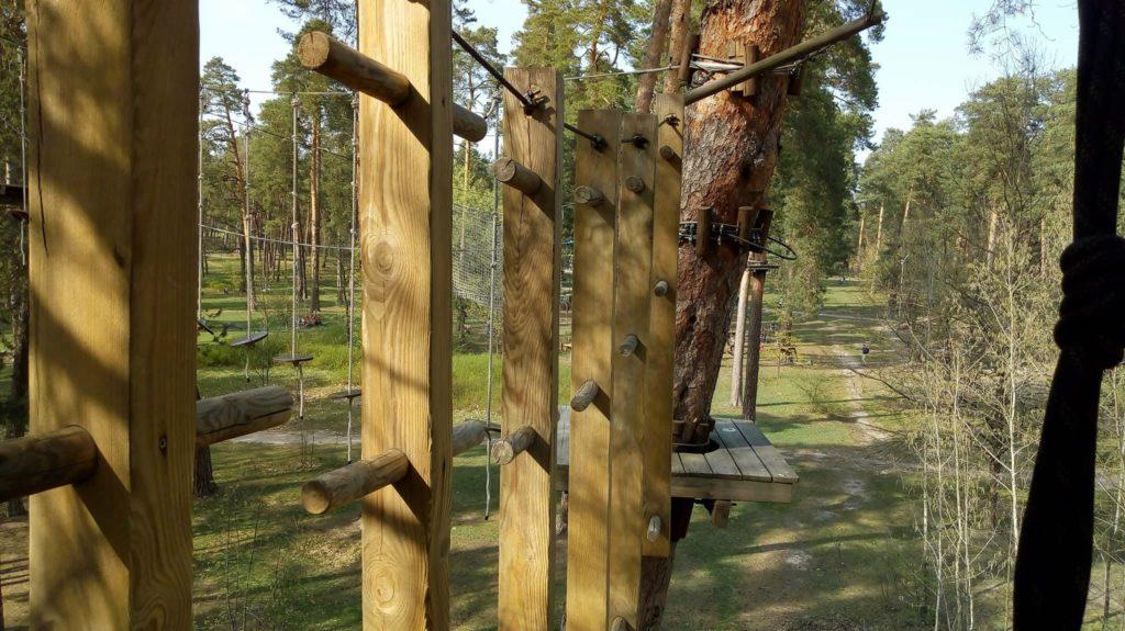 Мужской курс Фундамент_веревки