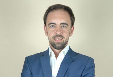 Юрий Ризак, бизнес консультант, мужской курс фундамент